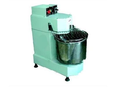Hamur Yoğurma Makinesi ( 10 Lt )