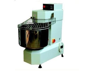 Hamur Yoğurma Makinası ( 50 Lt )