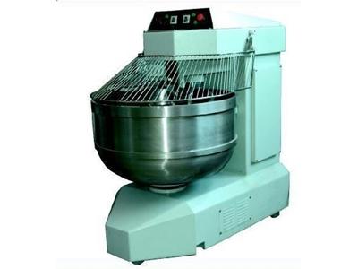 Hamur Yoğurma Makinası ( 250 Lt )