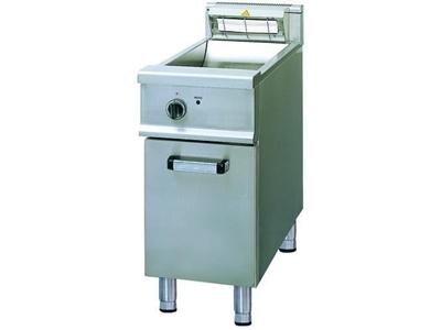 Patates Dinlendirme Makinası / Özköşe Opdde 4090