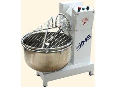 Çatallı Tip Hamur Yoğurma Makinesi / Dirmak Pet 20