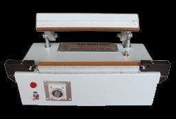 Masaüstü Torba Ağzı Yapıştırma Makinesi / Yıldız Ym310