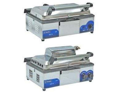 Elektrikli Tost Makinası / Dörtyıldız Dyk-127