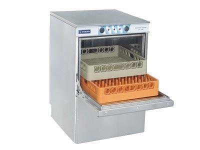 Tezgah Altı Bulaşık Makinası / Dörtyıldız Dyb-100