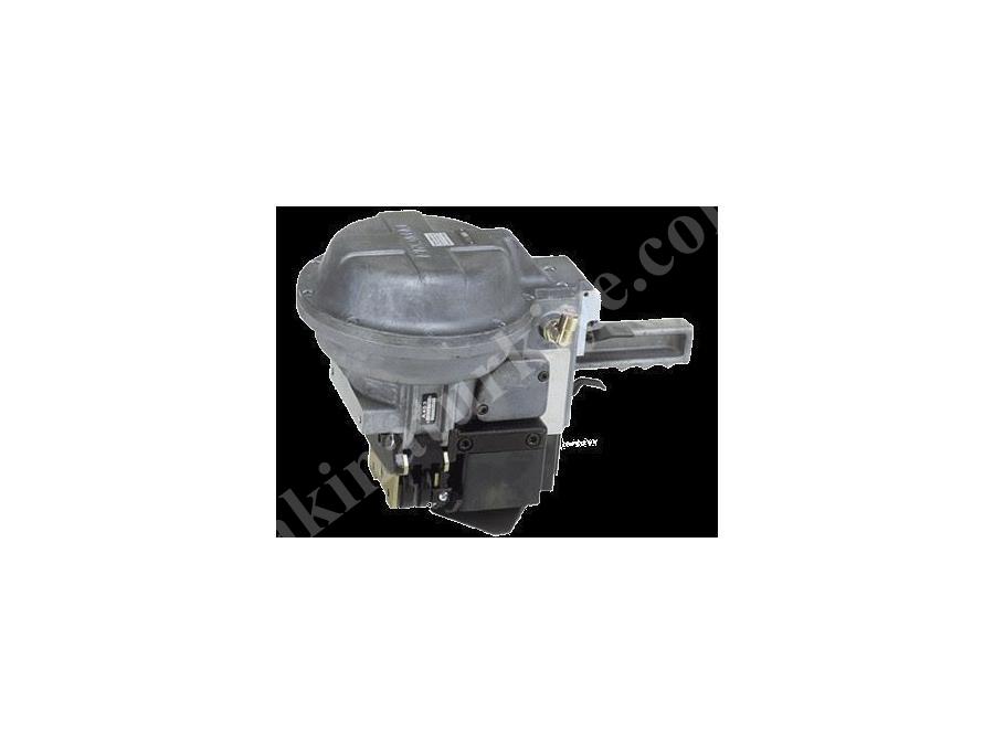 Fromm Çelik Çember Makinası / Fromm A483