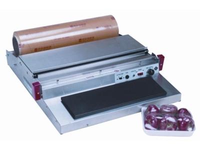 Masaüstü Kap Streçleme Makinası ( 50cm )