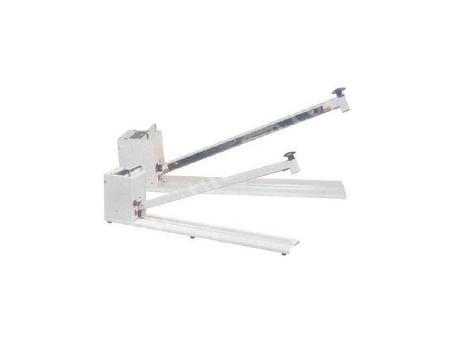 Masaüstü Torba Ağzı Kapatma Makinesi / Mec Pt Fs 45