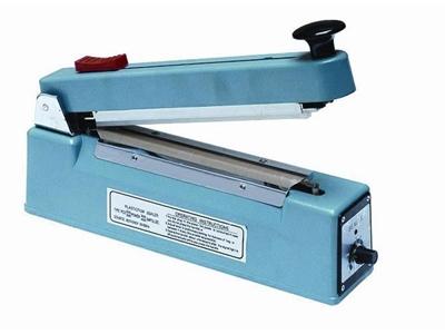 Masaüstü Torba Ağzı Kapatma Makinesi / Packtech Pt Pfs  200c