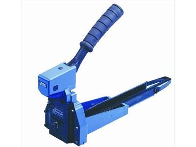 Mekanik Koli Kapama Makinası / Packtech Pt Hb 19 35