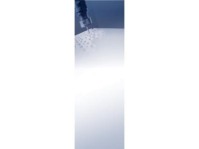 Cnc Delik Ve Klavuz Tezgahı / Hyundai-Kia Vx380t