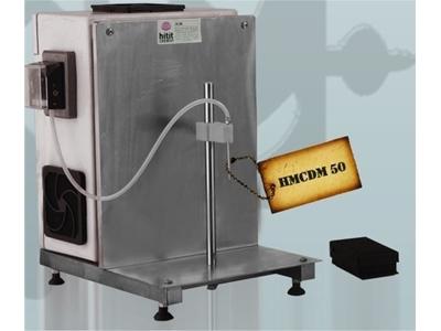 Yapıştırıcı Dolum Makinası ( 3000 Ad/Saat )