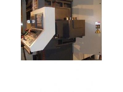 cnc_tabla_hareketli_koprulu_dik_sleme_merkezi_vision_wide_nf4226-3.jpg