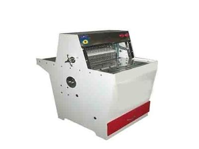 Tek Devirli Ekmek Dilimleme Makinası / Çelikel K.Ç.H.Y.M 300