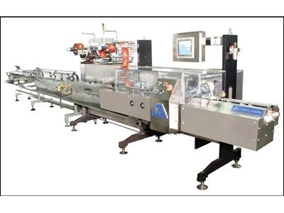 Ambalaj Paketleme Makinası / Forma Ya-300