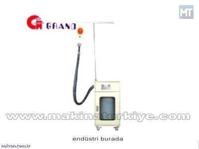 İplik Temizleme Makinası Grand T261