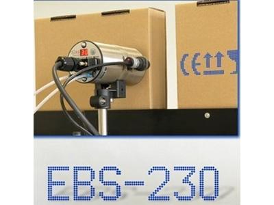 EBS 230 İnk-Jet Kodlama Makinası