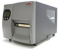 Godex Barkod Yazıcı / Godex Ez-2000+(Plus) 1