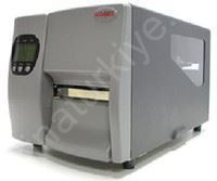 Barkod Yazıcı Makina / Godex Ez-6000+(Plus)