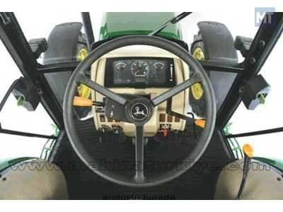 traktor_90_hp-2.jpg