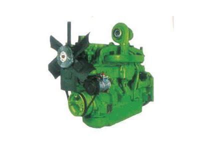 traktor_90_hp-3.jpg