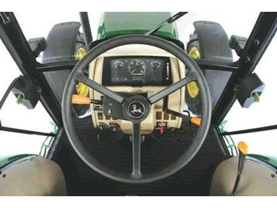 95_hp_traktor-2.jpg