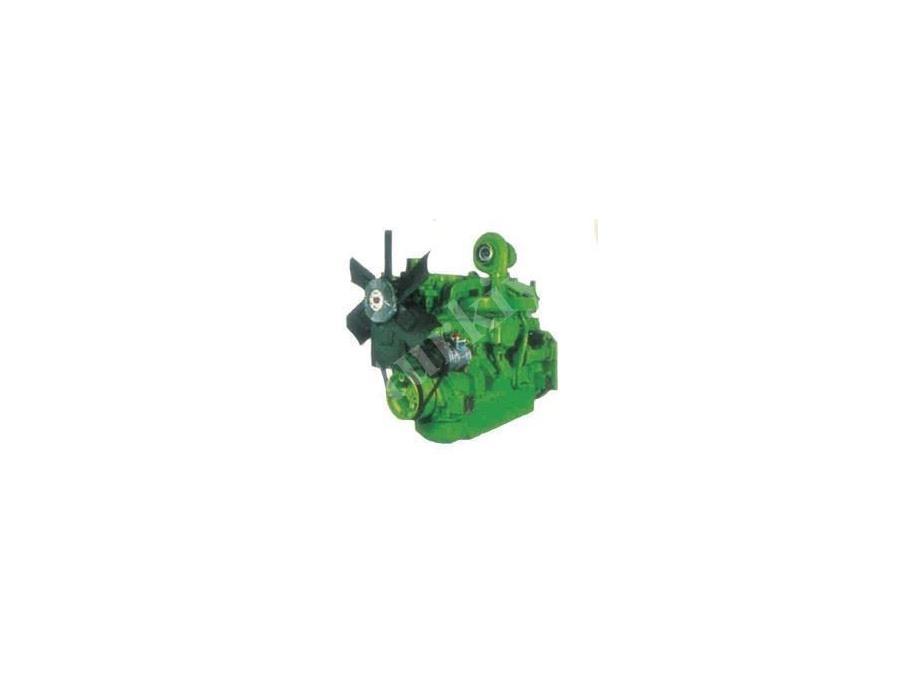 95_hp_traktor-3.jpg