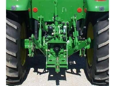 95_hp_traktor-4.jpg