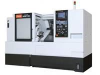 Cnc Torna Tezgahı Mazak QUICK TURN SMART 250