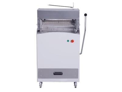 Ekmek Dilimleme Makinası / Bilge 16.61.7070110