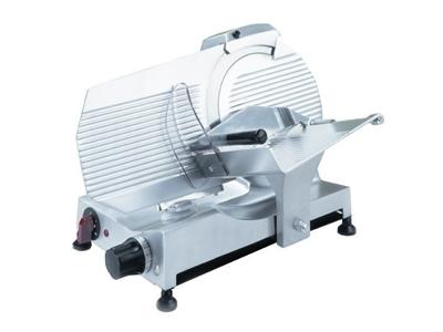 Gıda Dilimleme Makinası / Bilge 16.38.190