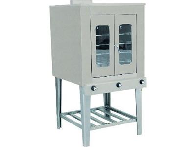 Endüstriyel Pasta Ve Börek Fırını / Bilge 16.25.01.05.9090160