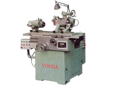 Hidrolik Alet Bileme Tezgahı / Vouga Mya 6025