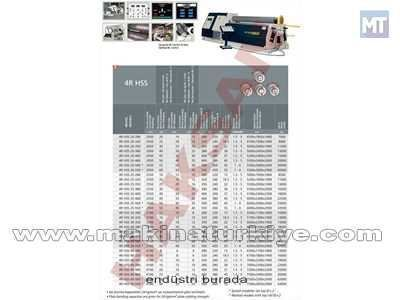 hidrolik_4_toplu_silindir_makinesi_sahinler_4r_hss_20_280-2.jpg