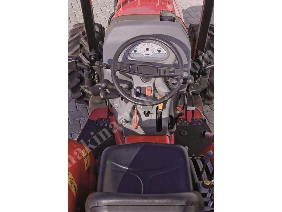 mccormick_traktor_mccormick_gm55-4.jpg