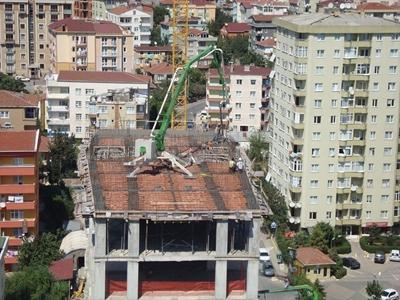 hidrolik_beton_dagitici_bom-4.jpg