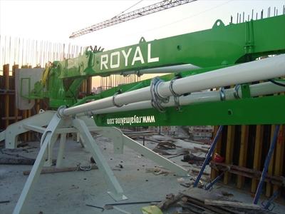 hidrolik_beton_dagitici_bom-5.jpg