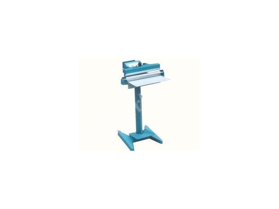 Ayaklı Torba Ağzı Kapatma Makinası / Özarma Pfs-450