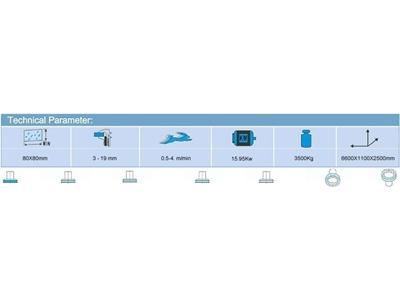 duz_cam_baliksirti_rodaj_makinesi_7_kafali_deka_zm7y-2.jpg