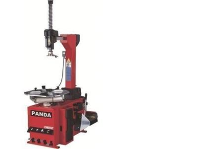 Otomatik Şoklamalı Lastik Sökme Makinası / Panda Lsm 555 İt