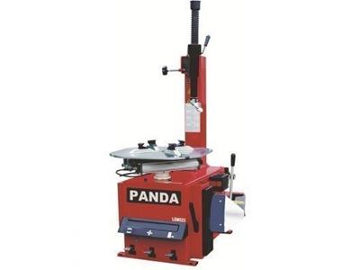 Lastik Sökme Takma Makinası / Panda Lsm523