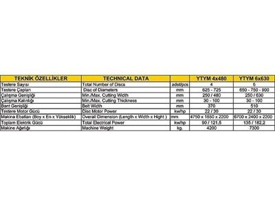 yatay_mermer_yarma_makinesi-2.jpg