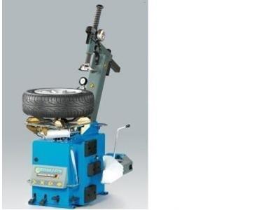 Lastik Sökme Takma Makinası / Beıssbarth Ms 50