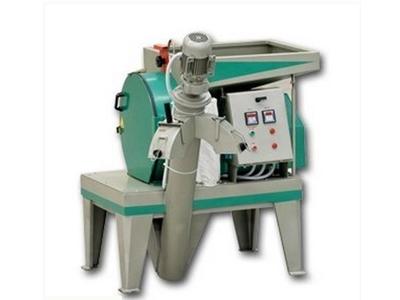 Yem Kırma Makinası 1500 - 5350 Kg /Saat