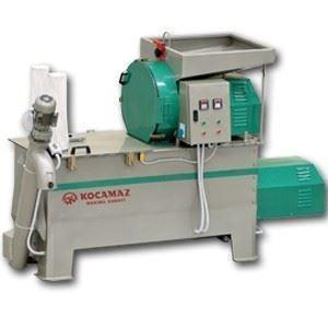 Yem Kırma ve Karıştırma Makinası - 300 kg /saat