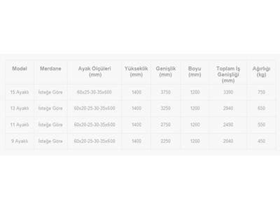 dik_yayli_kultivator_13_ayakli_yuksel_tarim_ytm_dyk_13-4.jpg