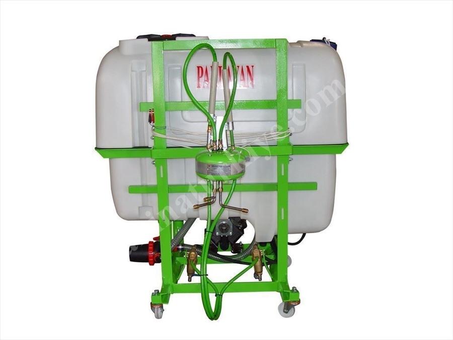 600_lt_asilir_tip_elektroparli_turbo_atomizer-2.jpg