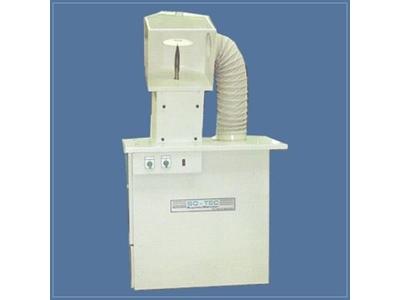 Lap Makinası So-Tec UN 8