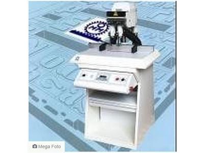 Delik Delme Makinası / Venüs 3 Art 230