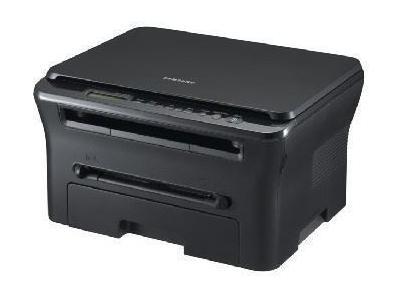 Samsung SCX 4300 Çok Fonksiyonlu Lazer