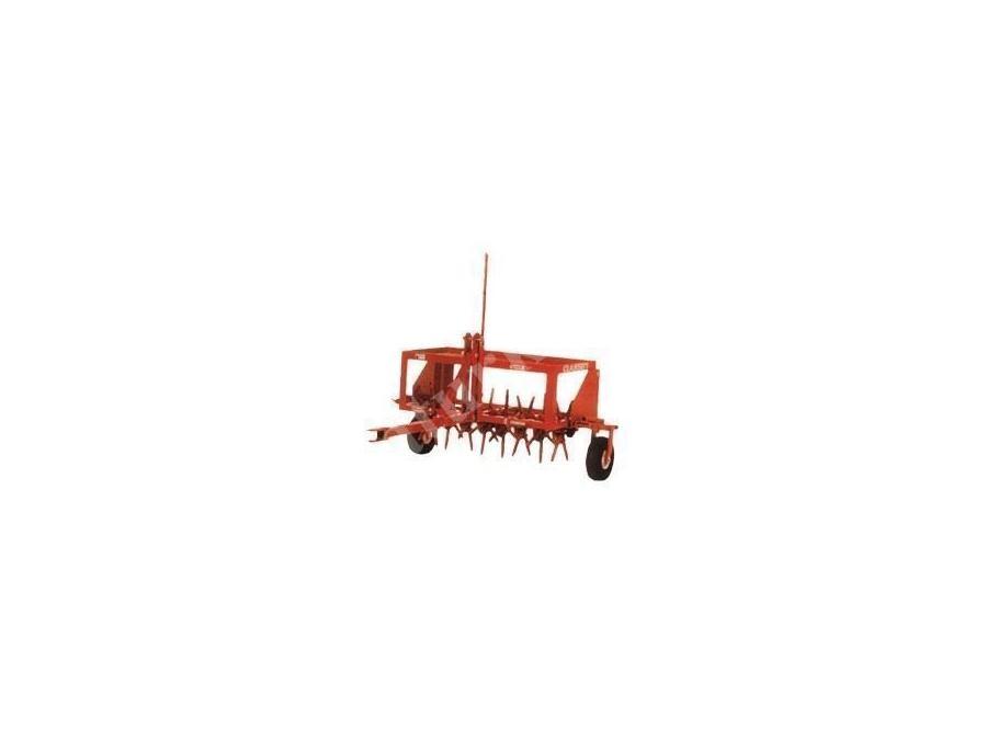 Kök Havalandırma Makinesi ( 106 Cm )
